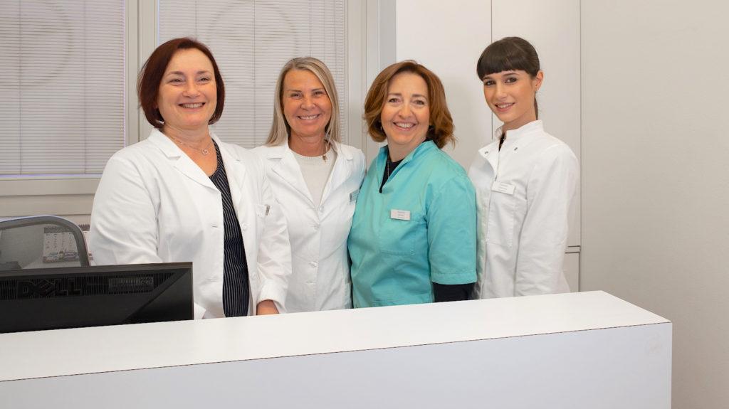 Estetica Medica Modena - Chi siamo