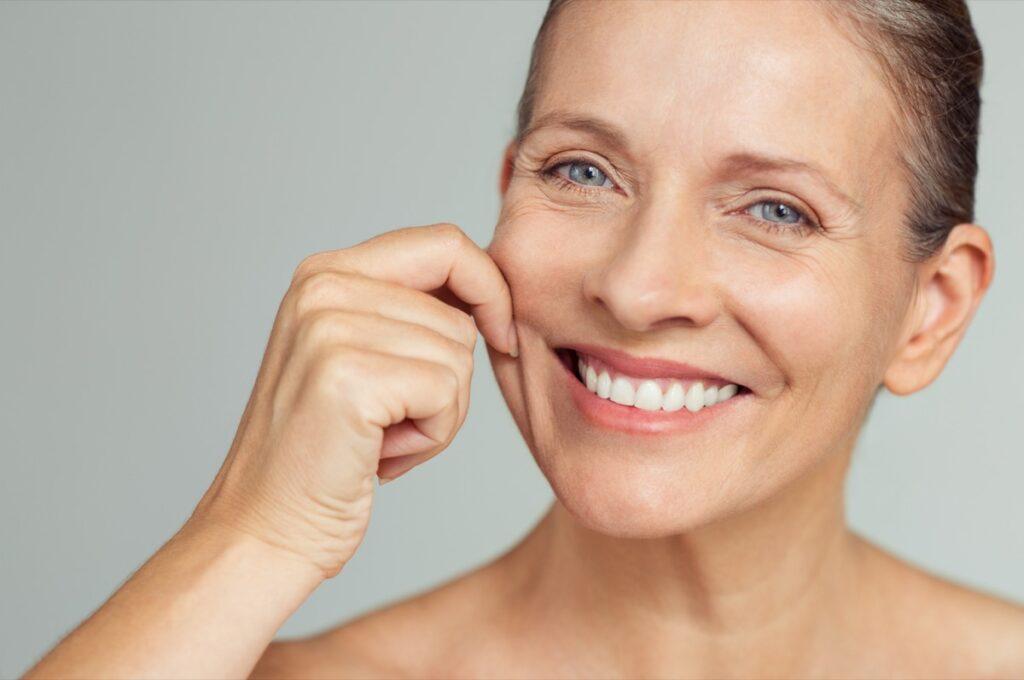 Terapia rigenerativa Sefiller