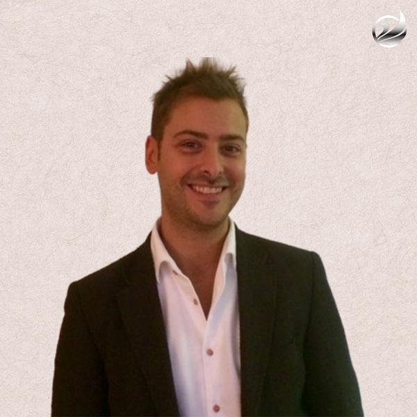 Francesco-Bigini